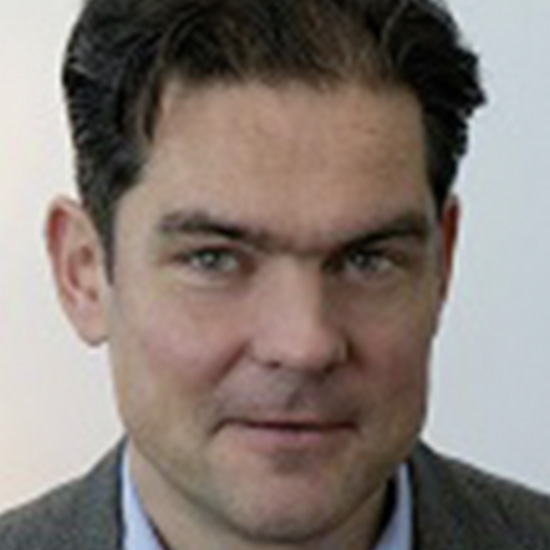 Thomas Binder