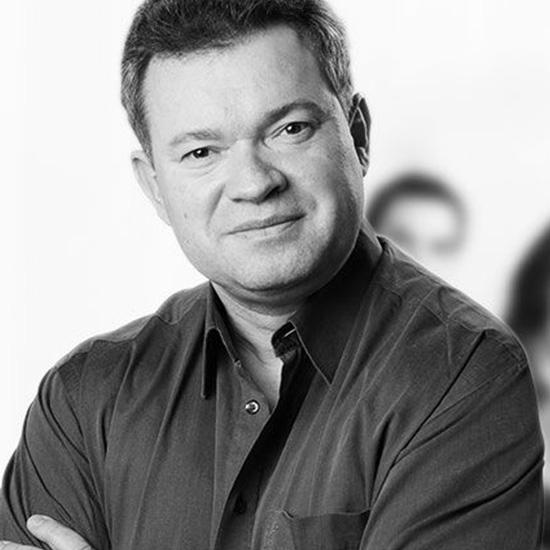 Andreas Tischmeyer