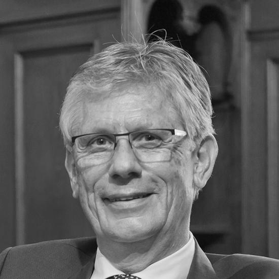 Helmut Staminski