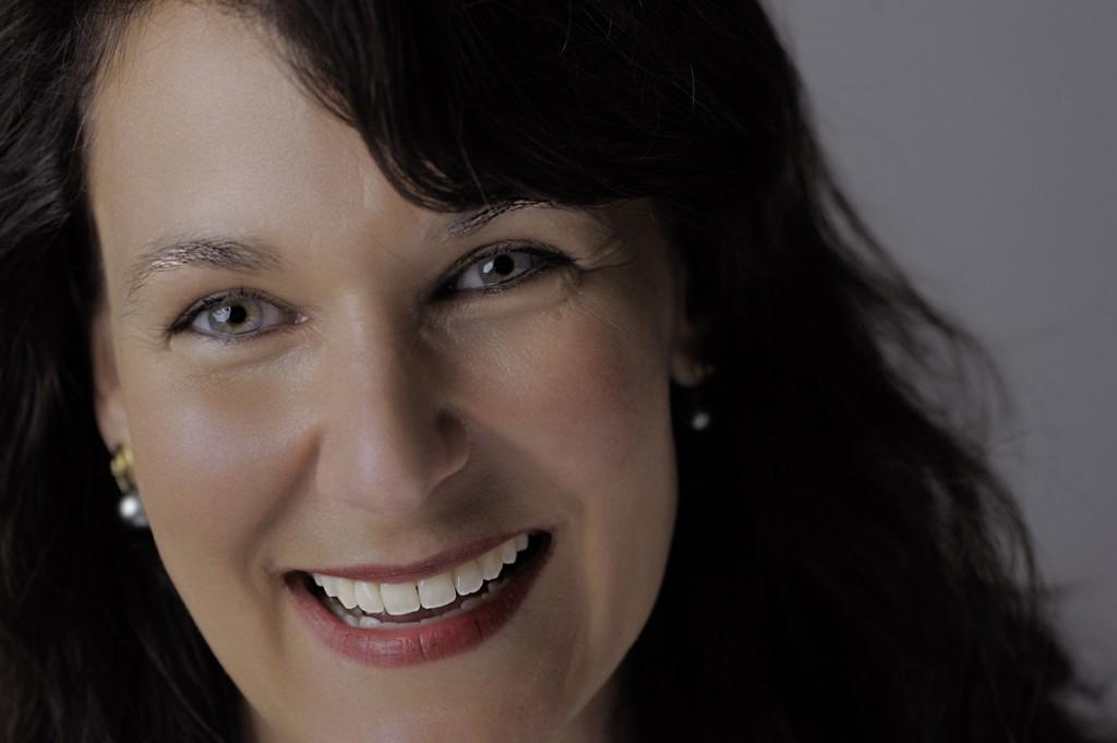 Karen Albath