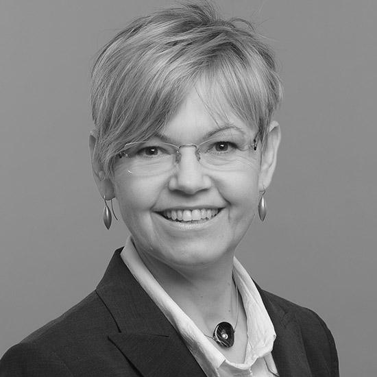 Annette Thiele