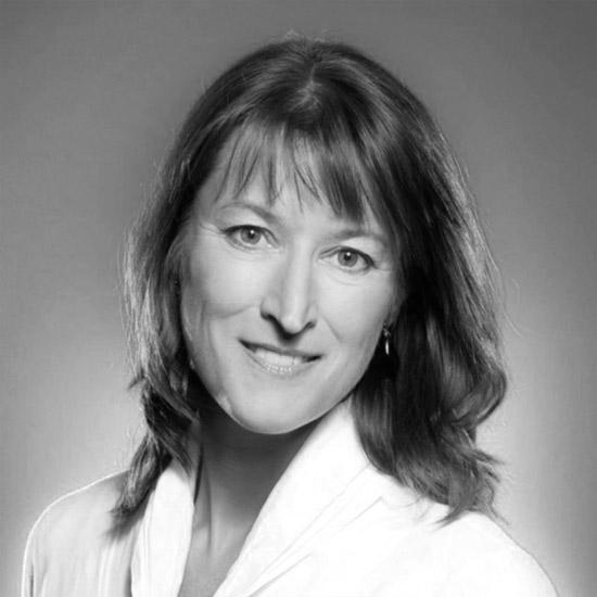 Ulrike Symens
