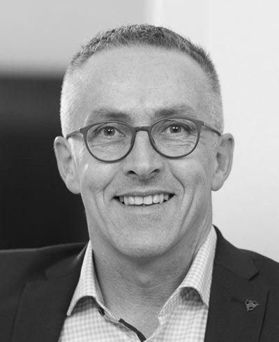Martin Roth, Ingenieur & Experte für Digitalisierung, digitale Transformation, Projektmanagement (LMS/LXP, CRM, ERP), Führungskräfte-Entwicklung